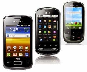 HP Android Di bawah 1 Juta Paling baik, Harga HP Android Di bawah 1 Juta Paling baik, Spesifikasi HP Android Di bawah 1 Juta Paling baik, Informasi HP Android Di bawah 1 Juta Paling baik, HP Android Di bawah 1 Juta Paling baik Terlaris, HP Android Di bawah 1 Juta Paling baik Teranyar, HP Android Di bawah 1 Juta Paling baik Termurah