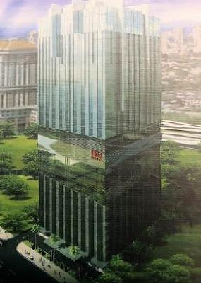 Ibis Hotel Kuala Lumpur Kuala Lumpur Jalan Yap Kwan Seng 30 Fl
