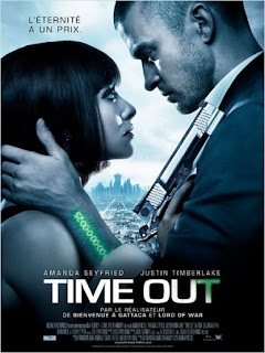 Time Out [VOST FR]