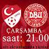 Türkiye Danimarka Maçı - ATV Canlı İzle