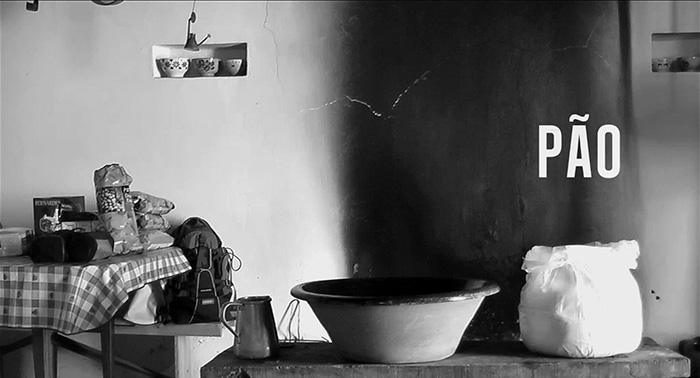 Pão - um filme de Mário Lopes - Raio Filmes