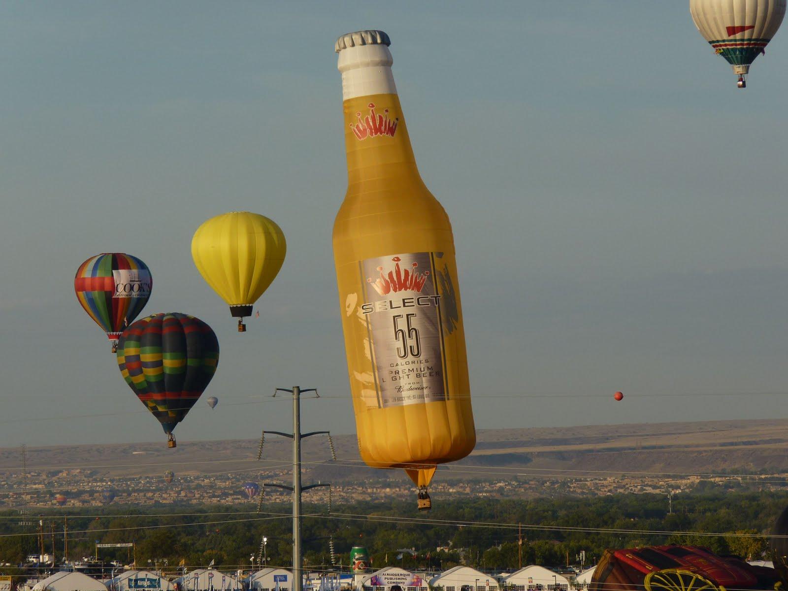 Balloon festival hot air balloon experience albuquerque html autos weblog
