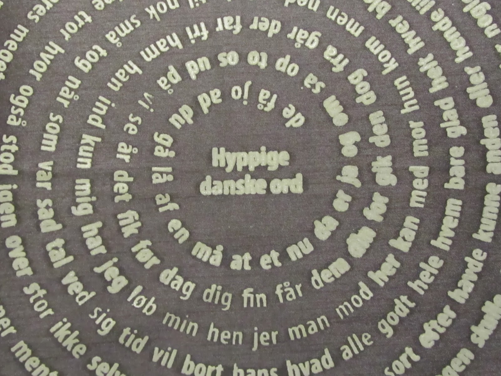 langt danske ord smukke kroppe