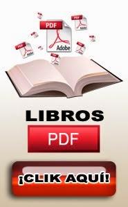 Mis libros descarga en PDF