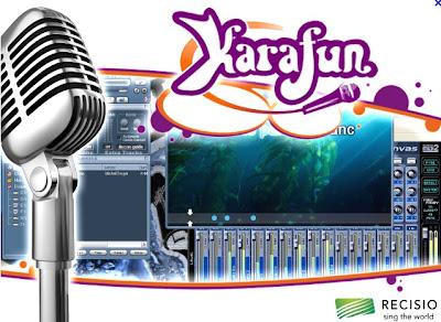 Download Aplikasi Karafun Terbaru 2015 Full Version