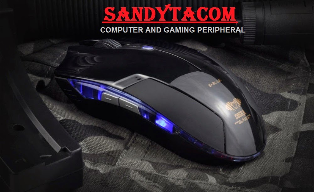 SANDYTA.COM  Computer and Gaming Peripheral  | Keyboard | Mouse | Gaming | Macro | Joystick