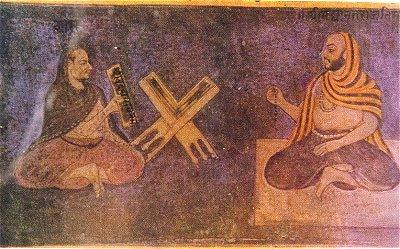 Jagadguru Kripaluji Maharaj's disciple speaks on initiation and dikcha