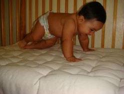 cribmattress