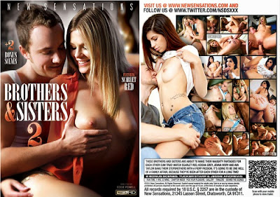 Brothers and Sisters 2 (2014)