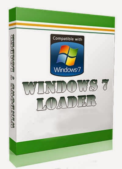 Windows Loader 7 2014 2.2.2 Fix + Wat Lisanslama Full indir