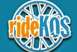 Ride Kos