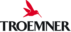 Troemner LLC (USA)
