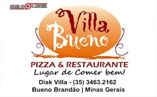 Villa Bueno
