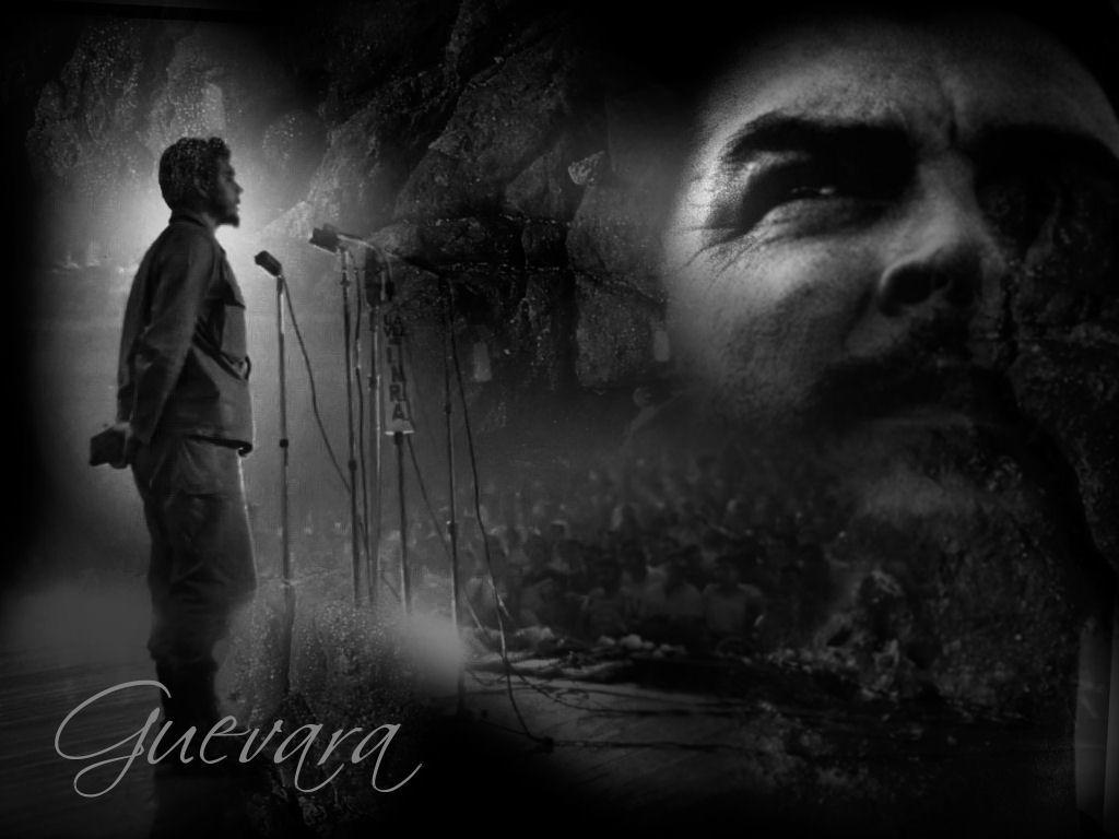 http://4.bp.blogspot.com/-fiJCsYBMkBs/TcrNJKkbdrI/AAAAAAAAAgY/yBr7XRjC4r8/s1600/Che-Guevara-Wallpapers-2010-.jpg