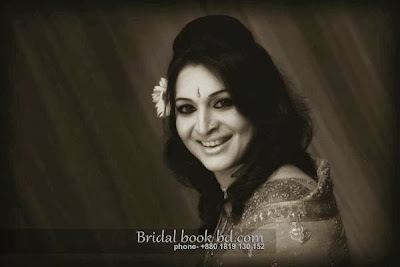 mita noor bangladeshi actress 7
