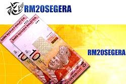 RM20segera