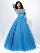 most beautiful wedding dresses image