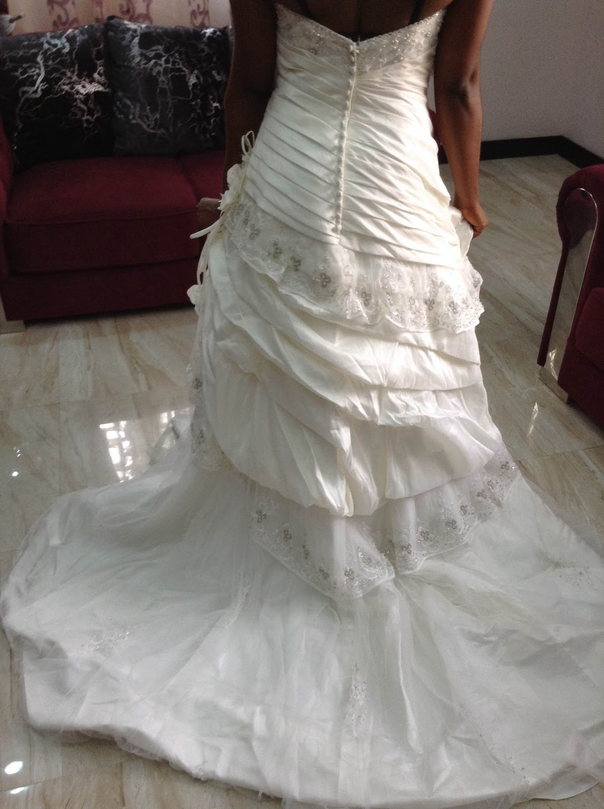 For Sale Wedding Dress 82 Inspirational I have two brand