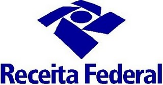 Malha Fina 2013 Receita Federal