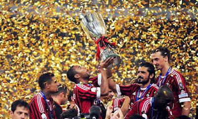 [Image: Supercoppa_italiana_2011_%2B%25281%2529.jpg]