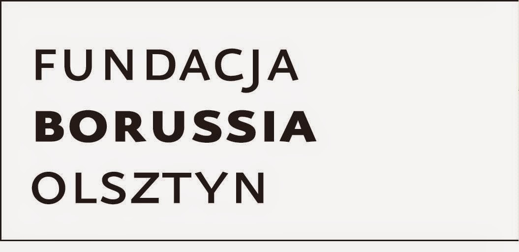 http://www.borussia.pl/