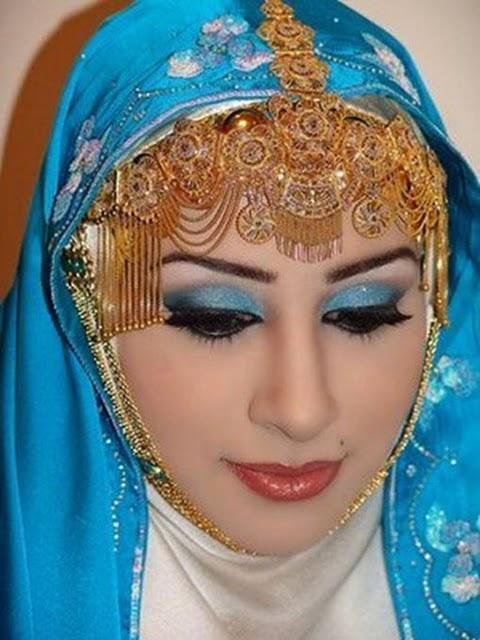 Fathima Kulsum Zohar Godabari once a Royal   Pinterest