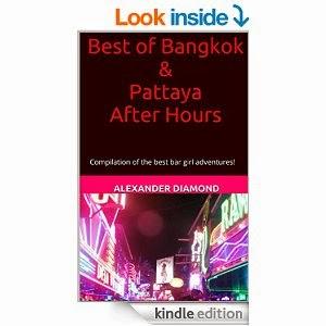 Best of Bangkok & Pattaya After Hours