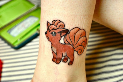 Awesome Tattoo Designs