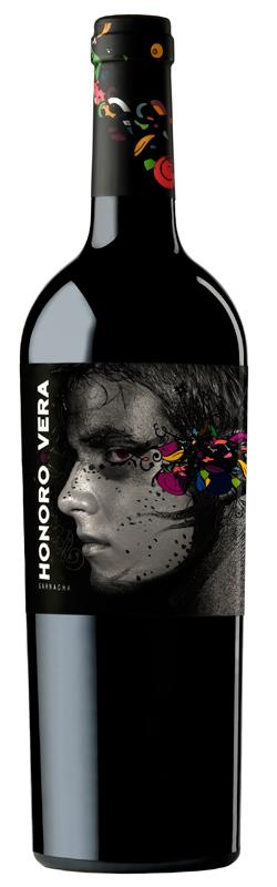 Comprar Honoro Vera Garnacha 2013