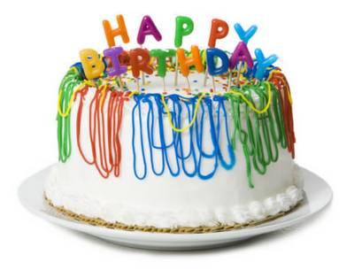 happy birthday cake c893b848301749396349015fda50671a - jam786