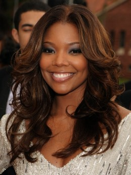 lace wig make you elegance light brown hair colors on
