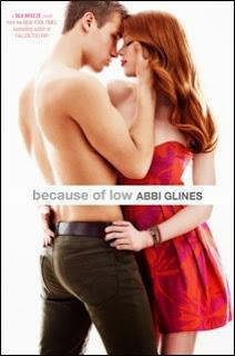 ebook erotica price drop lady porn