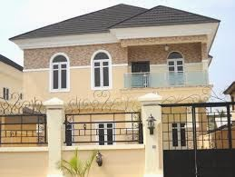 4 Bedroom Duplex House For Sale In Lekki Lagos Nigeria in addition Watch also Images Of Bungalow Houses In Nigeria additionally Jahnbar House Plan Home Ideas likewise Index old. on building designs in nigeria