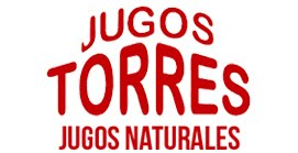 Jugos Torres - Jugos Naturales