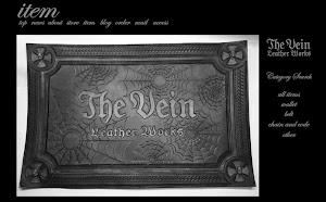 VEIN Catalog