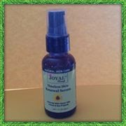 Joyal Beauty Renew Serum