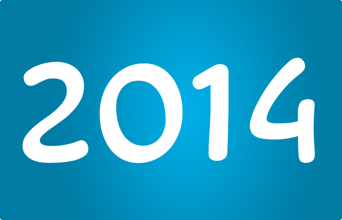 Lảm nhảm tháng cuối của năm 2014