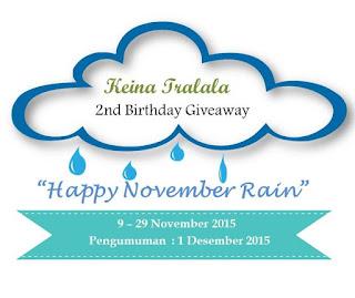 https://keinatralala.wordpress.com/2015/11/06/keina-tralala-second-birthday-giveaway/