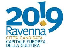 IO SONO PER RAVENNA CAPITALE DELLA CULTURA 2019