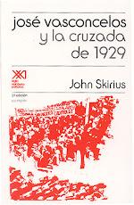 John Skirius