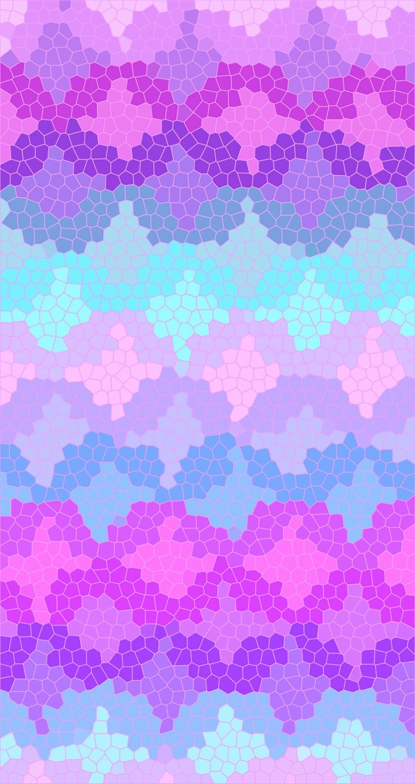 How to how to knit a cell phone case : Fresja: Su0142odkie dziewczu0119ce tapety na telefon dotykowy