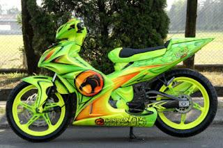 motor+modifikasi+8 gambar motor modifikasi