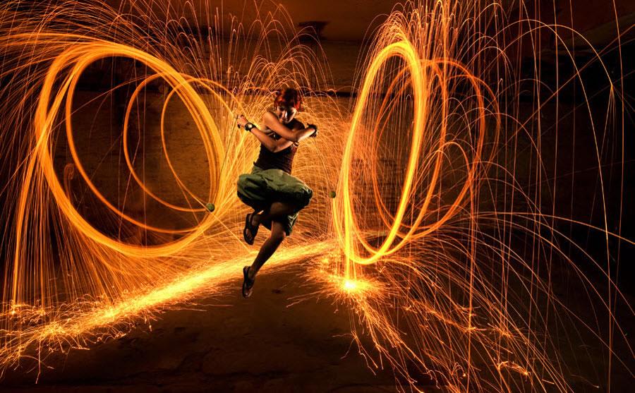 en g%C3%BCzel masa%C3%BCst%C3%BC resimler+%286%29 2012 Yılının En Güzel Masaüstü Resimleri   Jenerik Fotoğraflar