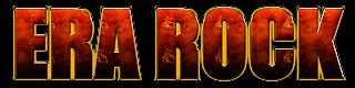 EraRock.ORG web khas untuk rock kapak