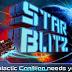 STAR BLITZ [apk] | Juego para [Android]
