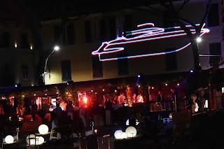 Azimut|Benetti, a Portofino lo Yachting Gala 2015