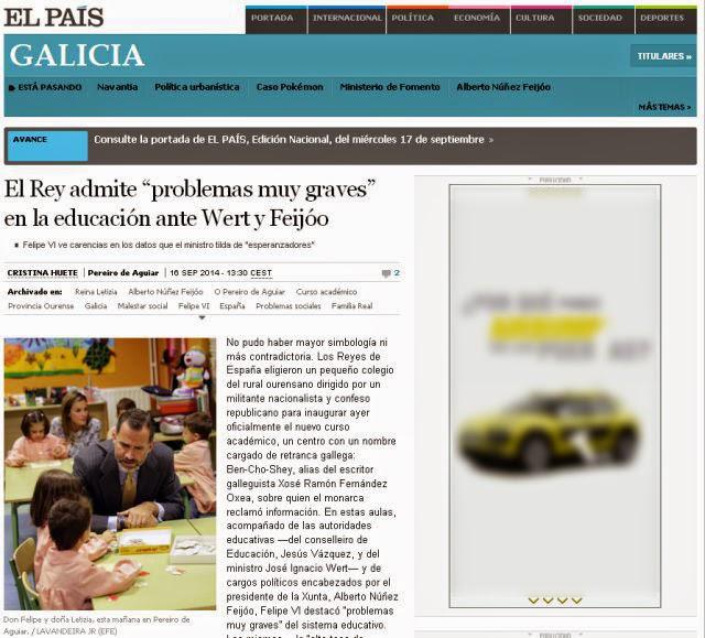 Prensa 17 Sept 2014