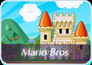 Défense Super Mario Bros