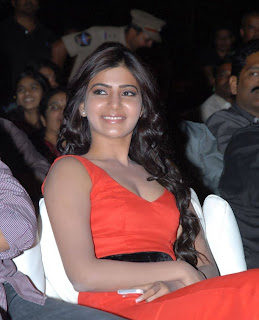 Samantha Cute Stills From SVSC Audio Release, Samantha latest photo gallery, Samantha photo gallery, Samantha hot pics gallery, Samantha hot photos, Samantha latest gallery, Samantha Hot images, Samantha Romance gallery, Samantha Sexy pictures, Samantha Hot stills, Samantha latest movie Hot stills, Samantha actress hot