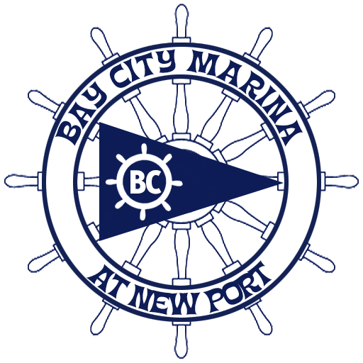 Bay City Marina at New Port Harbour